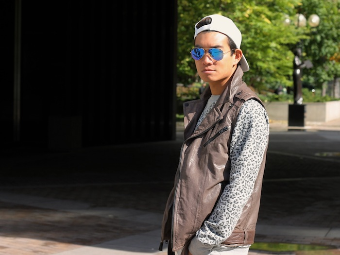 Alexander Liang mens style blogger 05