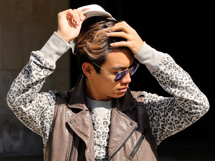 Alexander Liang mens style blogger 06