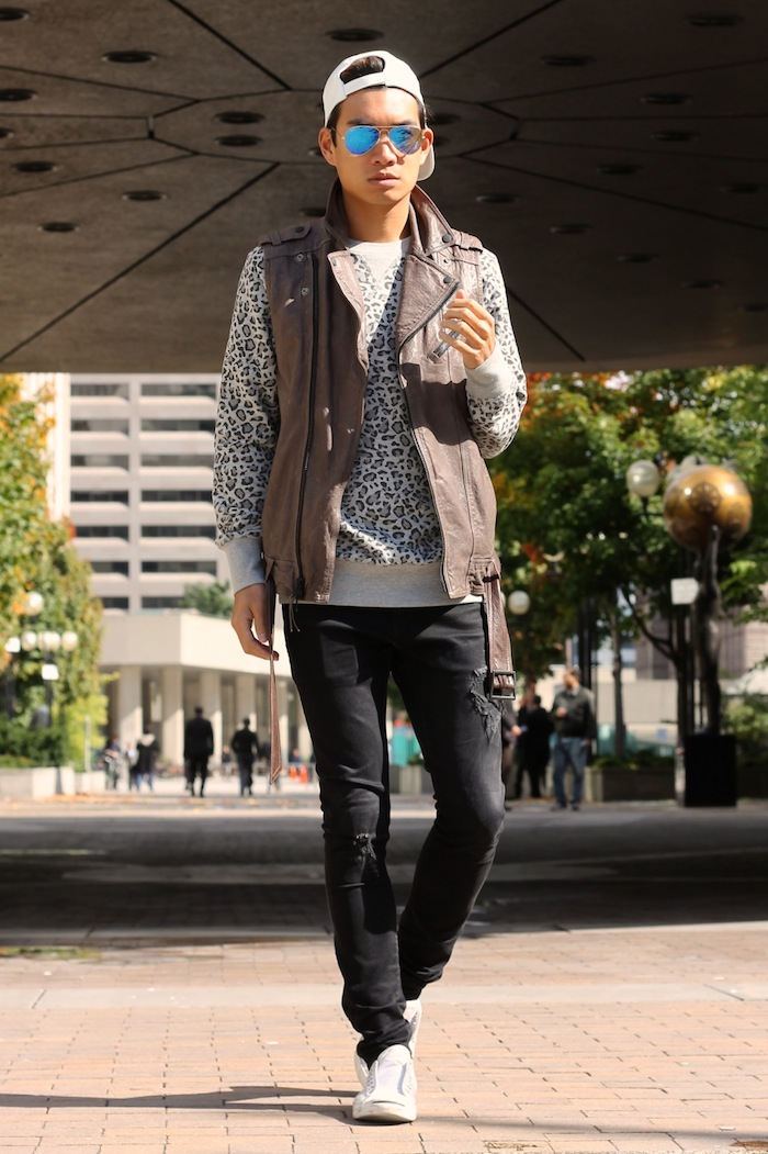 Alexander Liang mens style blogger 08