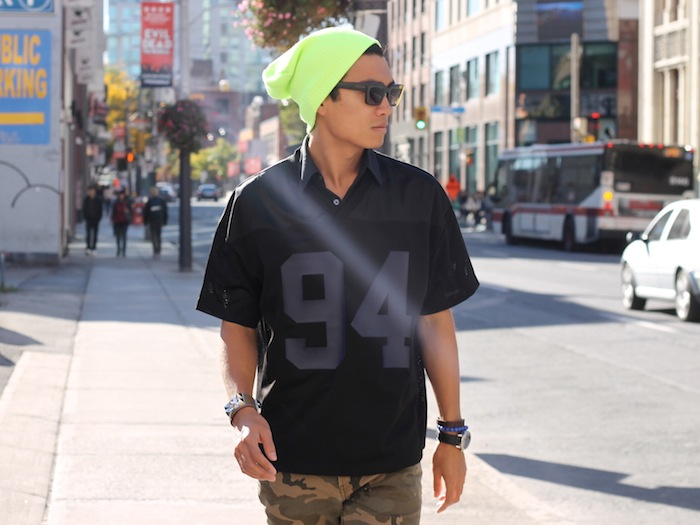 Alexander Liang mens style toronto 02