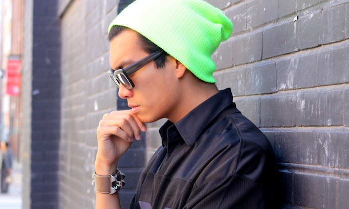Alexander Liang mens style toronto 06