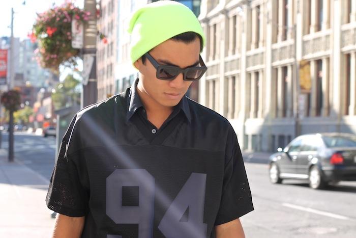 Alexander Liang mens style toronto 10
