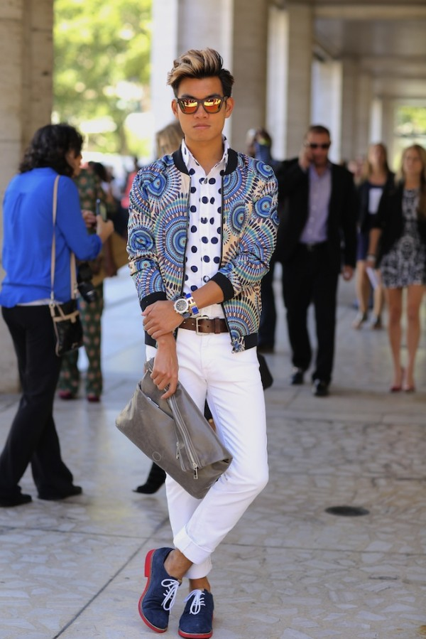 Qui-style-street-style-Alexander-Liang-2013-09-15-7