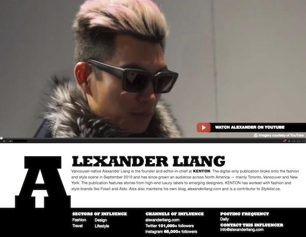 cision-alexander-liang