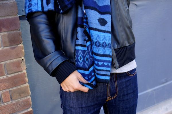 mens-fall-style