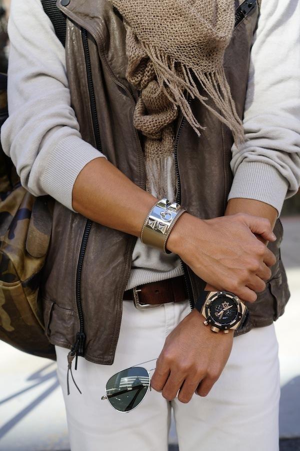 mens-fashion-accessories-neutral-hermes