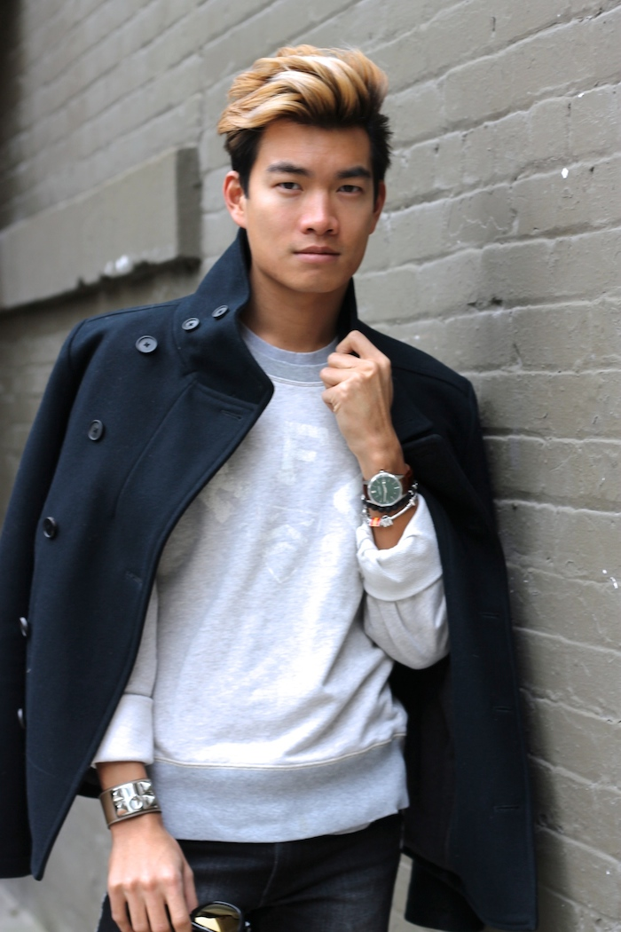 Alexander Liang Isabel Marant HM mens style 03