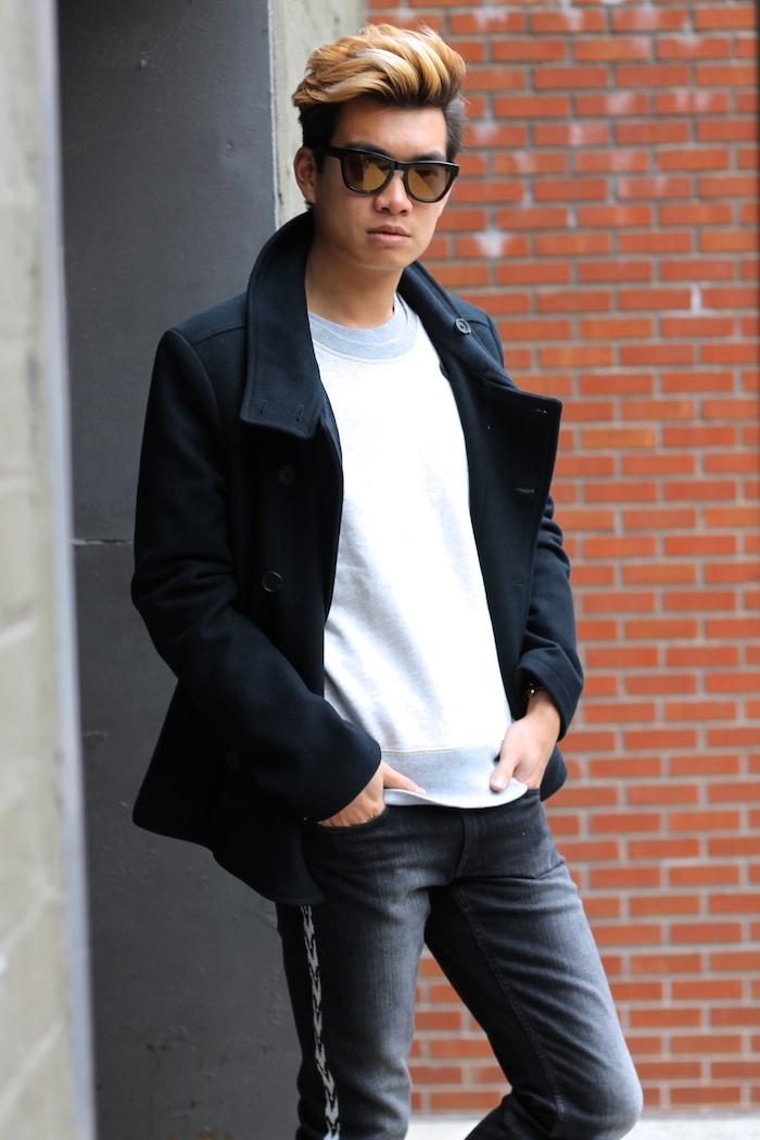 Alexander Liang Isabel Marant HM mens style 06