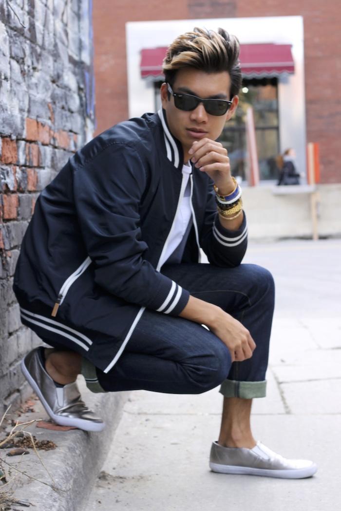 Alexander Liang mens style 08