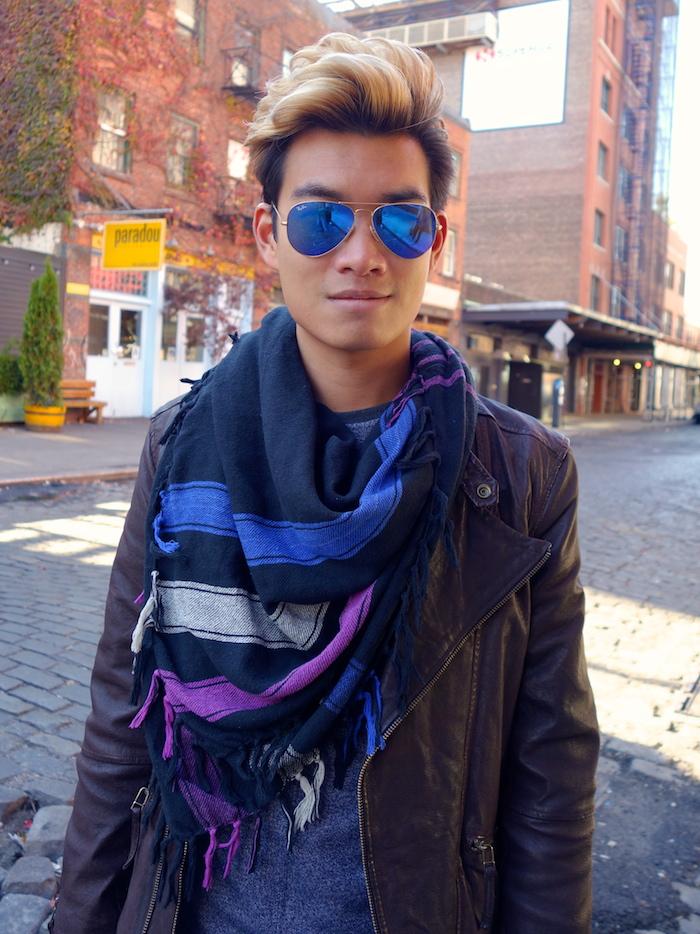 Alexander Liang mens style Movado nyc 09jpg