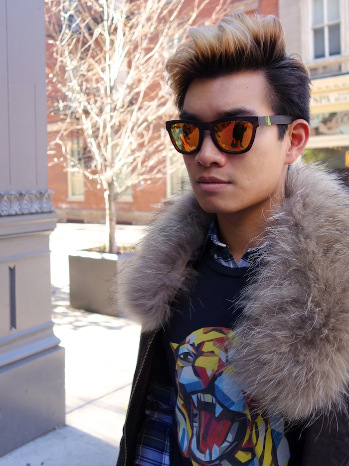 Alexander Liang mens style New York 04