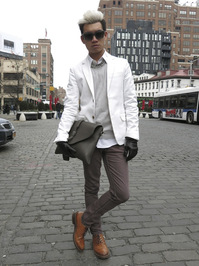 Alexander Liang 2013 mens style 02