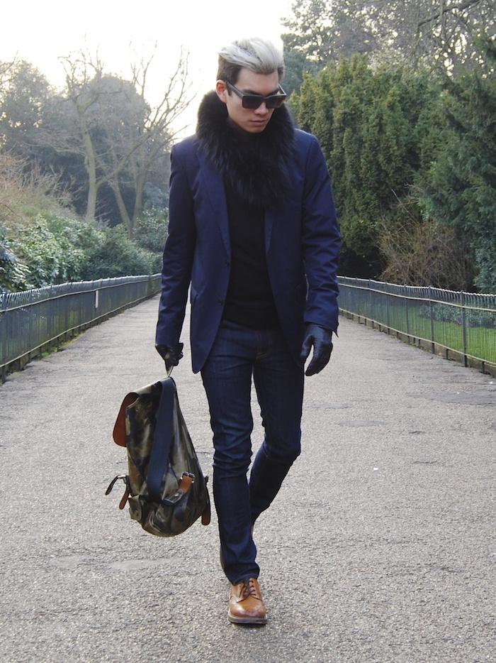 Alexander Liang 2013 mens style 03