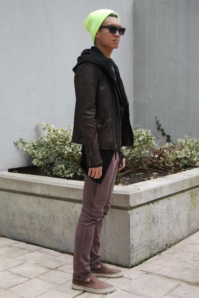 Alexander Liang 2013 mens style 04