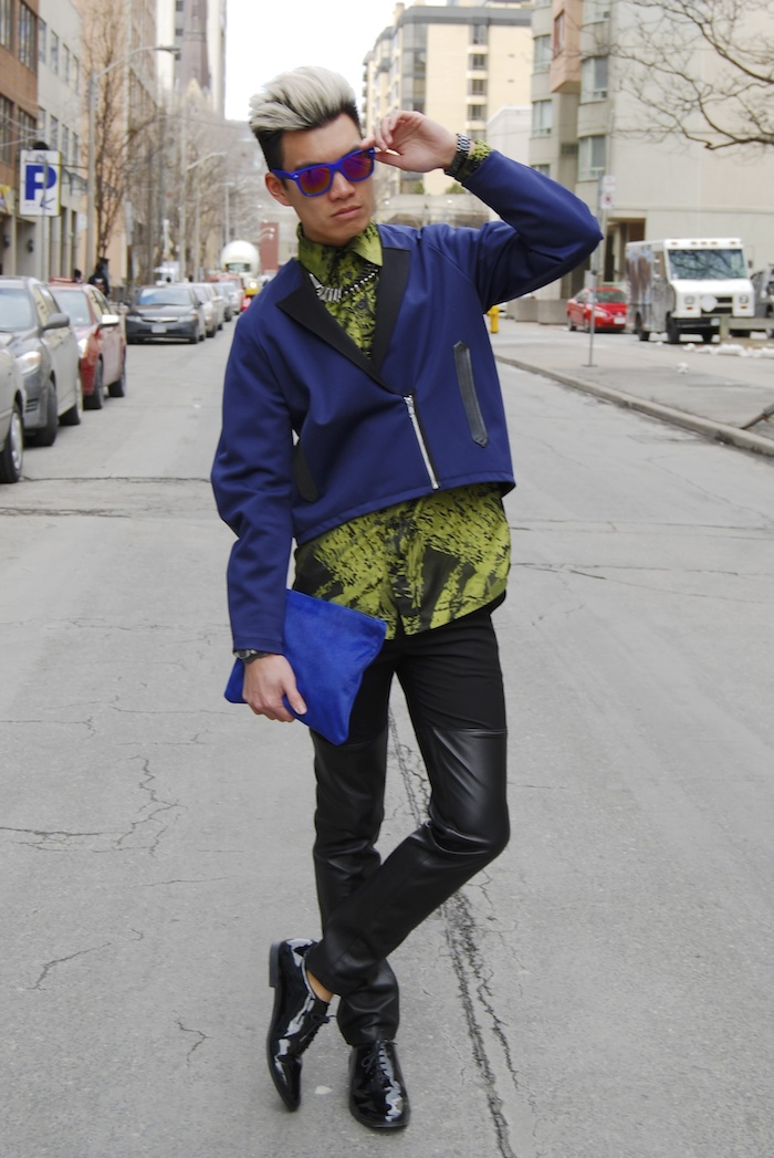 Alexander Liang 2013 mens style 06