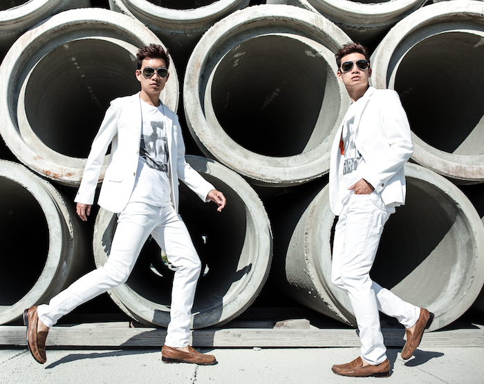 Alexander Liang 2013 mens style 07
