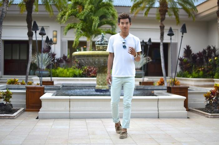 Alexander Liang 2013 mens style 09