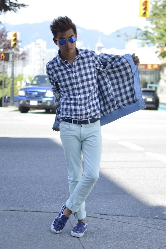 Alexander Liang 2013 mens style 11