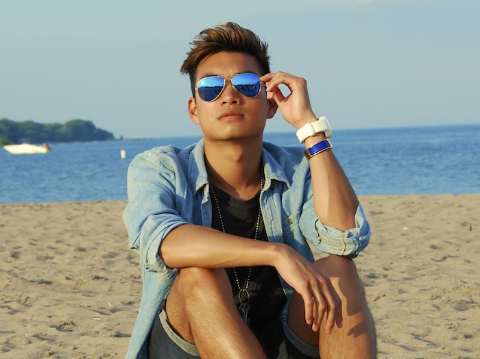 Alexander Liang 2013 mens style 12