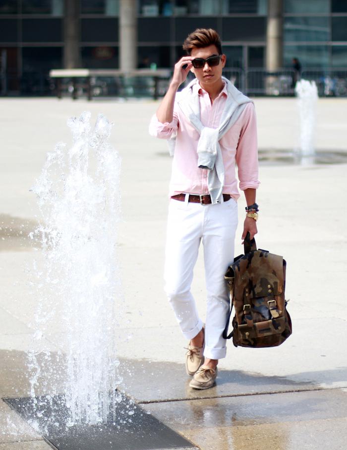 Alexander Liang 2013 mens style 13