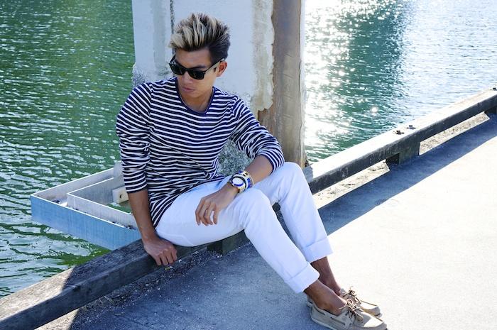 Alexander Liang 2013 mens style 16