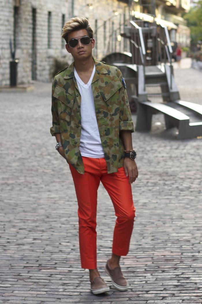 Alexander Liang 2013 mens style 17