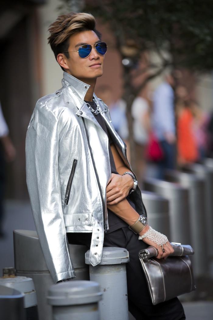 Alexander Liang 2013 mens style 18