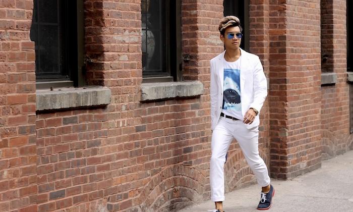 Alexander Liang 2013 mens style 20