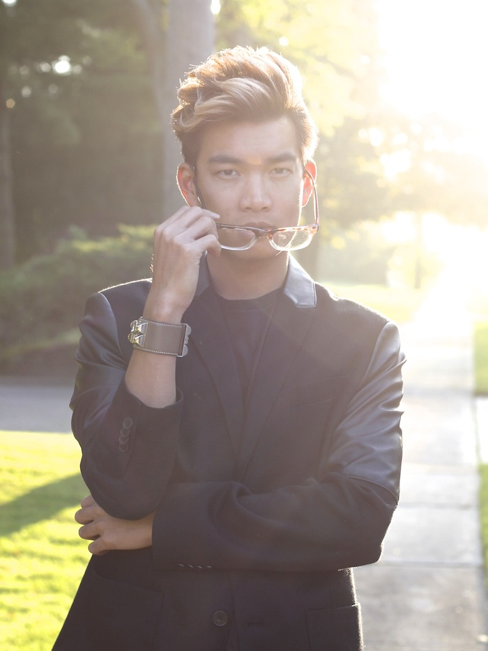 Alexander Liang 2013 mens style 21