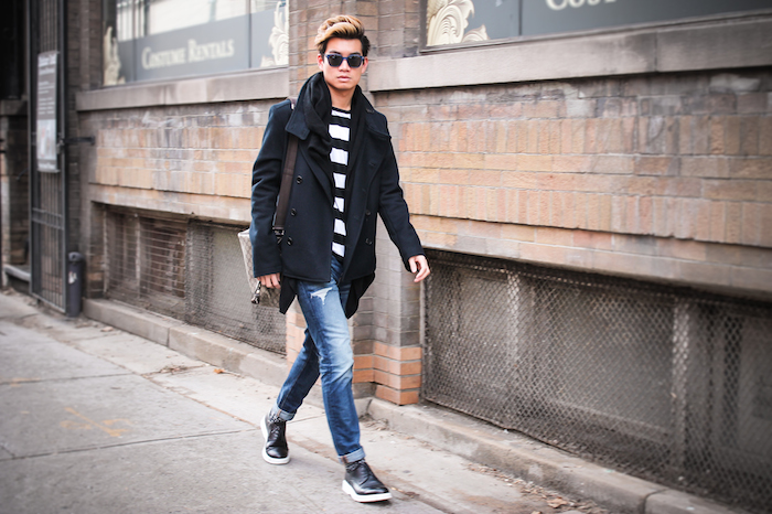 Alexander Liang mens style 02