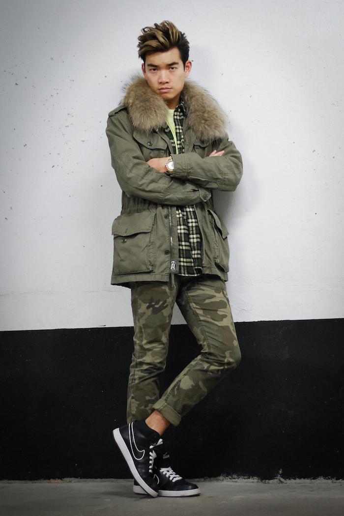 Alexander Liang mens style 04