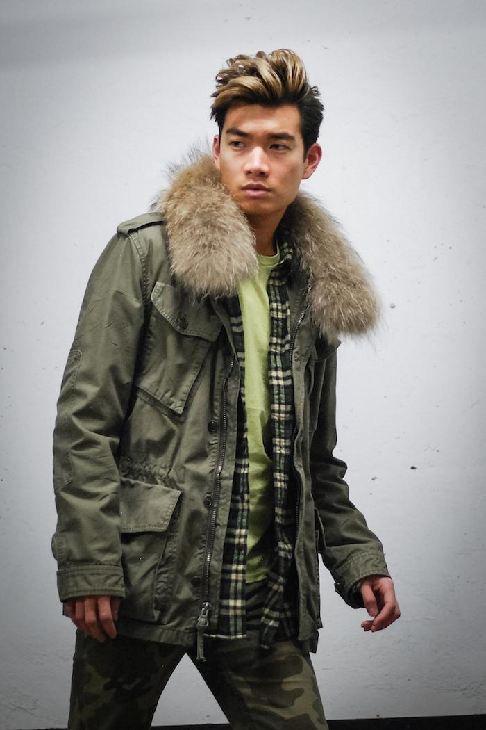 Alexander Liang mens style 06