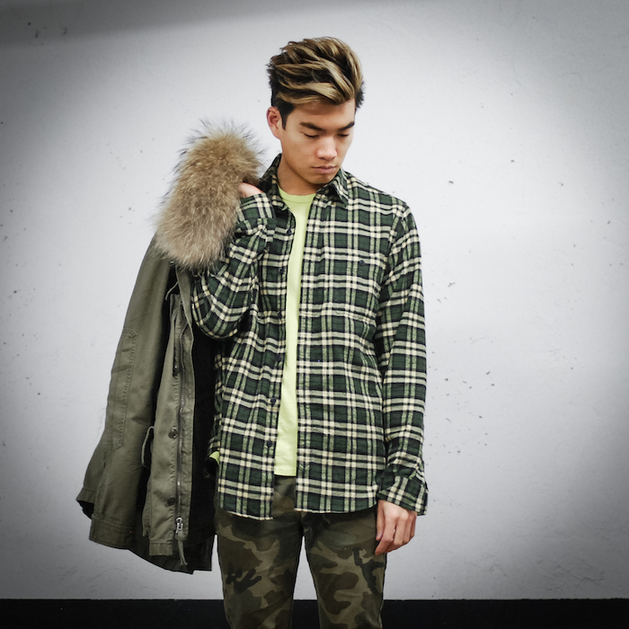Alexander Liang mens style 07