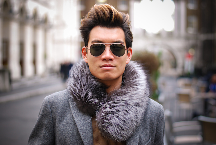 alexander liang lfw mens style 03