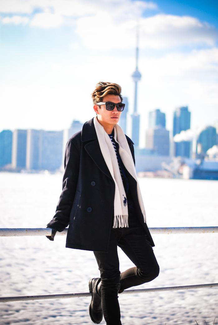 alexander liang mens fashion toronto 05