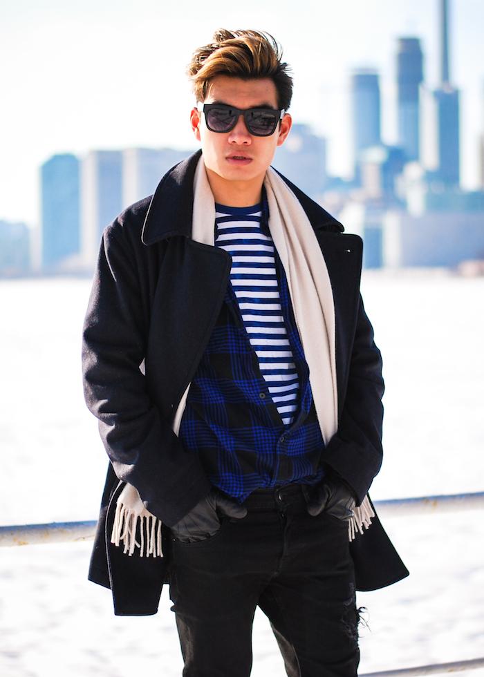 alexander liang mens fashion toronto 06