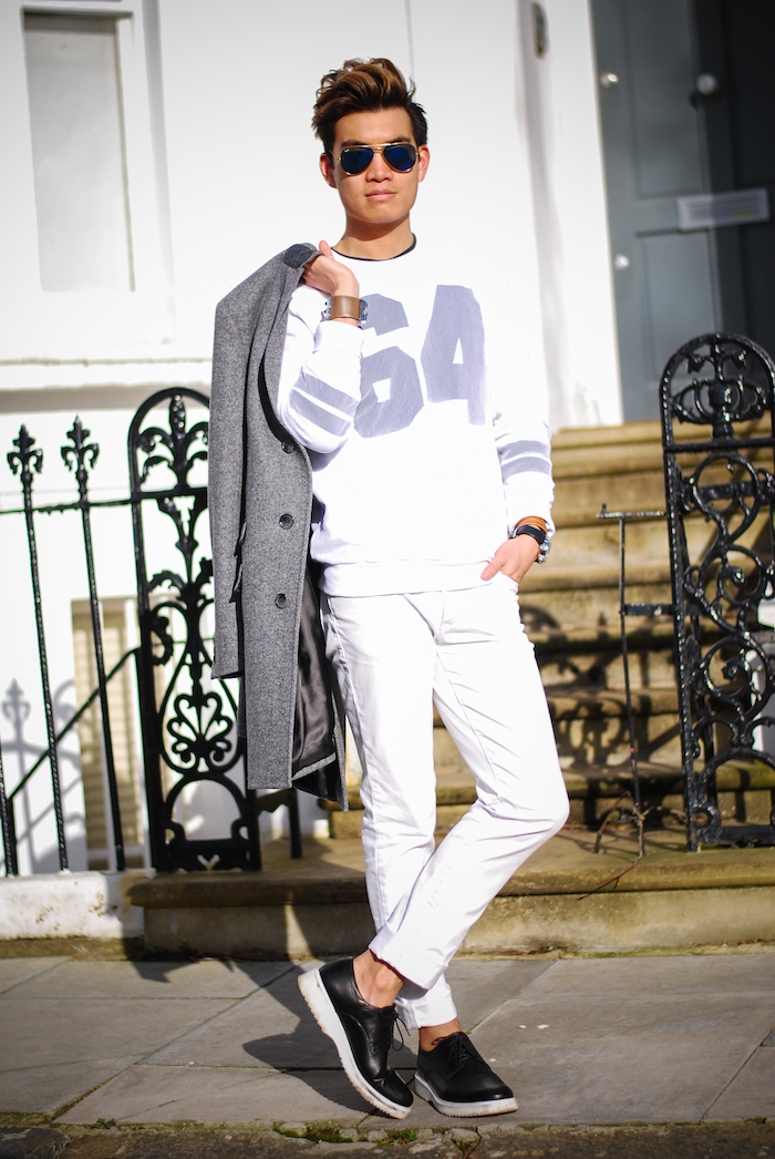 alexander liang mens style lfw 09