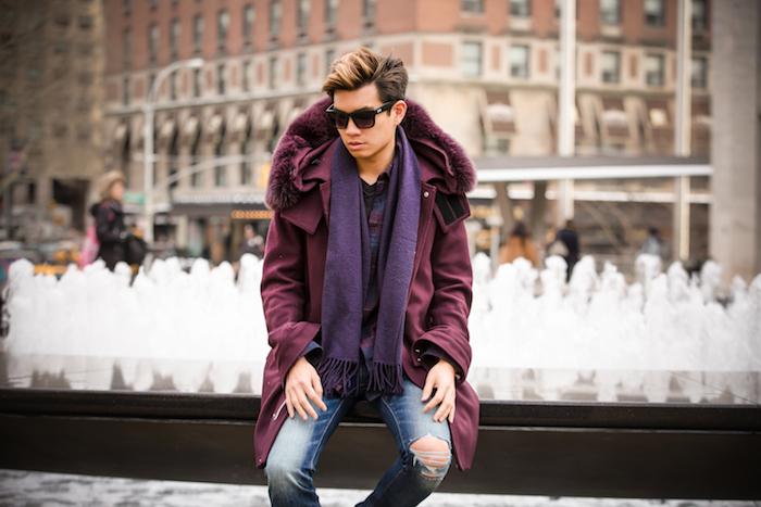 alexander liang mens style nyfw 02