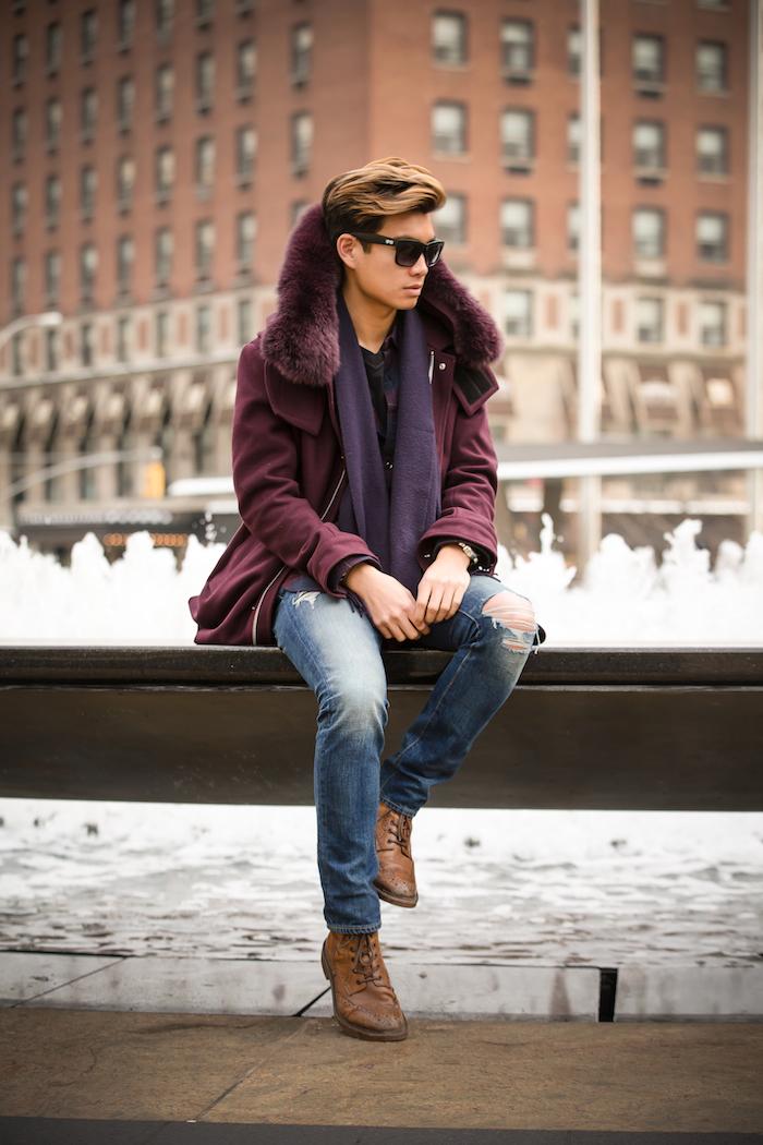 alexander liang mens style nyfw 03