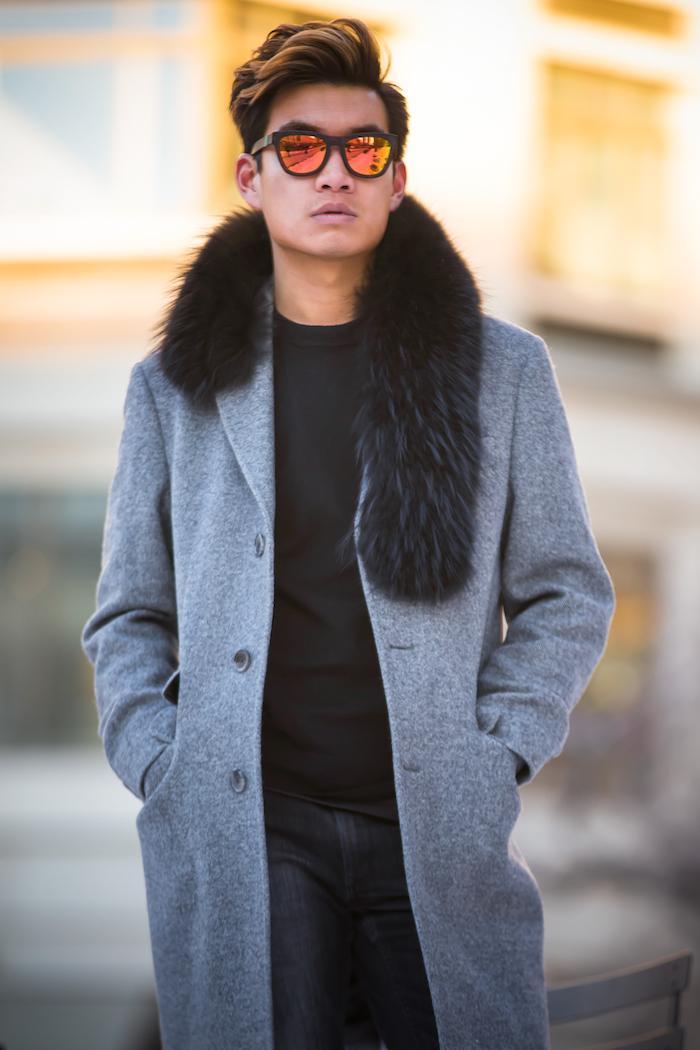 alexander liang mens style nyfw 05
