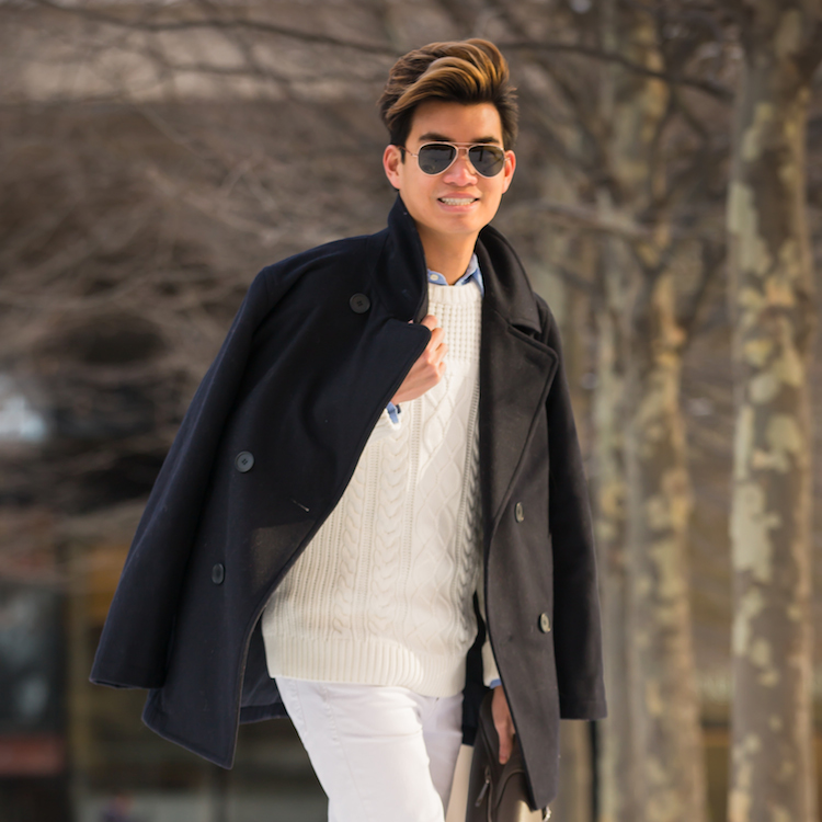 alexander liang mens style nyfw 11