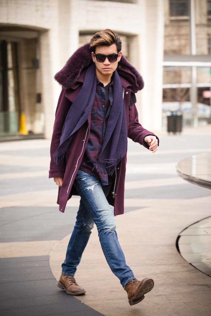 alexander liang mens style nyfw 11