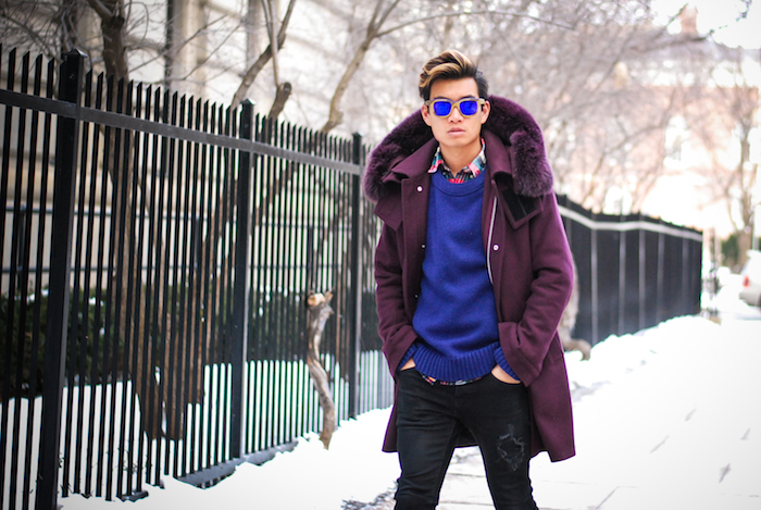 alexander liang mens winter style 04