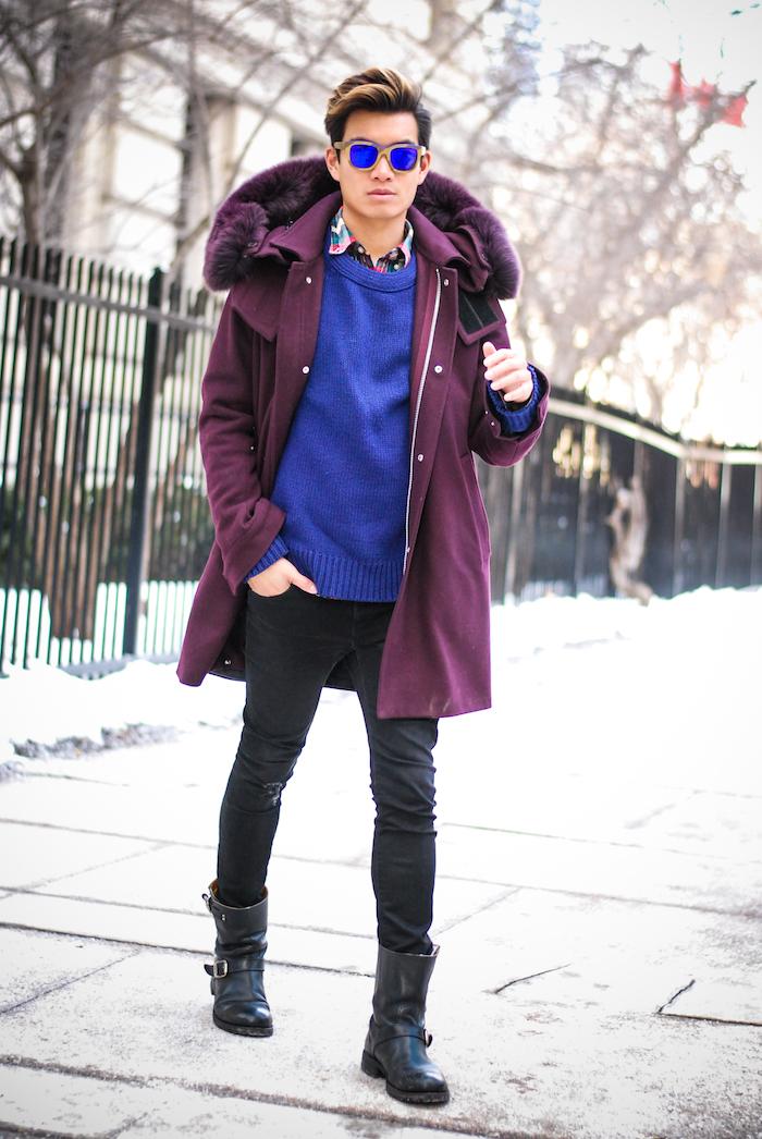 alexander liang mens winter style 05