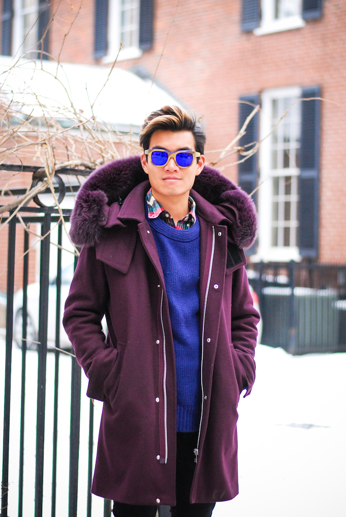 alexander liang mens winter style 07