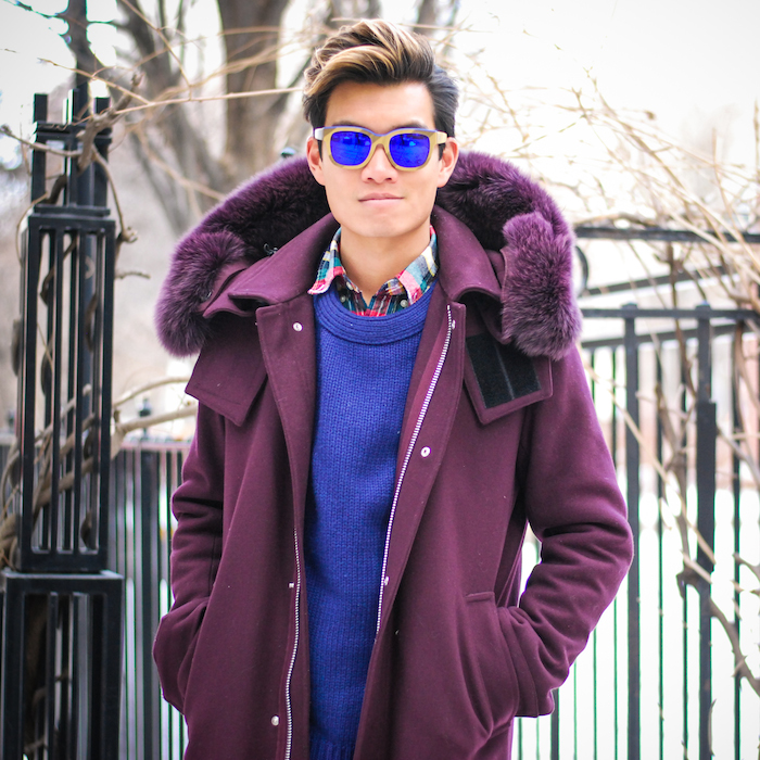 alexander liang mens winter style 10