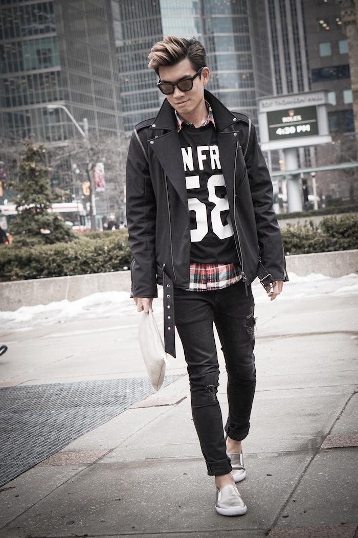 alexander liang wmcfw style 03