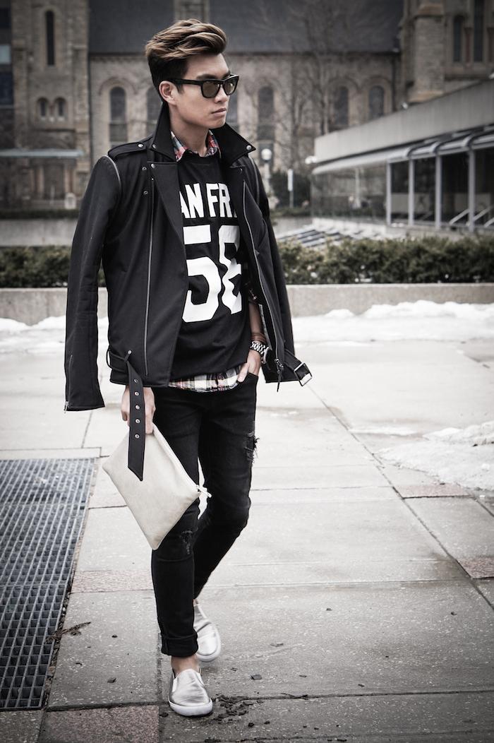 alexander liang wmcfw style 11