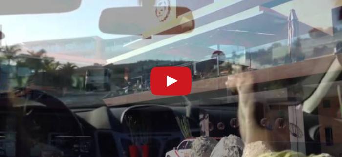 Gran Canaria – The Video