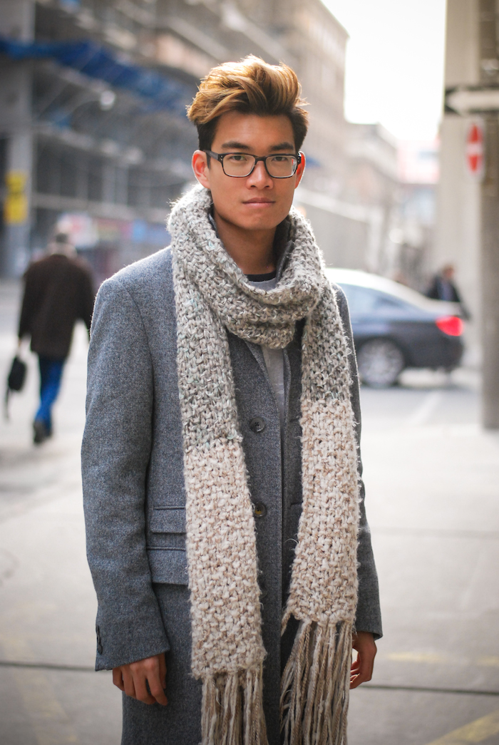 mens spring style alexander liang 12